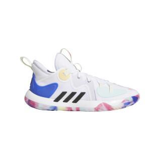 Chaussures Adidas Harden Stepback 2.0
