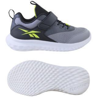 Chaussures enfant Reebok Rush Runner 4 Alt