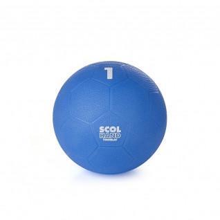 Ballon Tremblay scol'hand