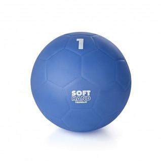 Ballon Tremblay soft'hand