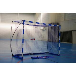But Quickfire Handball LynxSport
