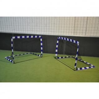 Mini But Quickfire Handball LynxSport