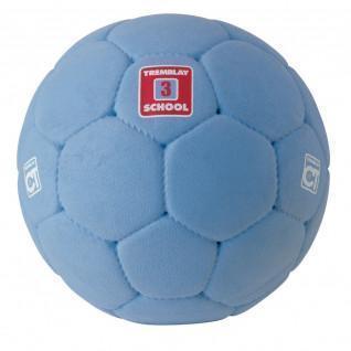 Ballon Tremblay cellulaire hand