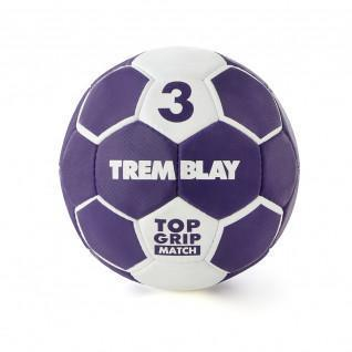 Ballon Tremblay top grid 2ème génération