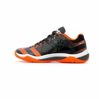 Chaussures Hummel Dual Plate Power VP28