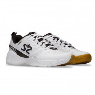 Chaussures Salming Kobra 3