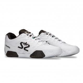 Chaussures femme Salming Hawk 2