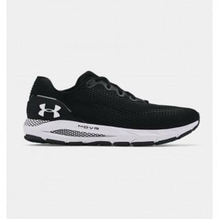 Chaussures femme Under Armour HOVR Sonic 4