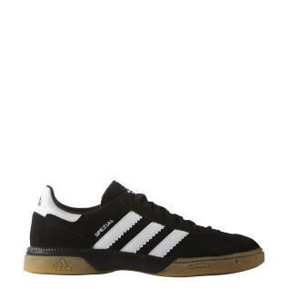 Chaussures adidas HB Spezial Noir