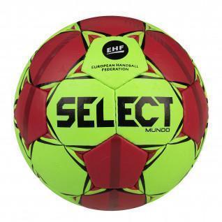 Ballon Select Mundo v20/22