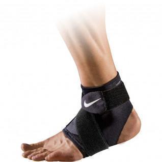 Bande cheville Nike pro 2.0