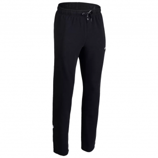 Pantalon de Handball Atorka H500
