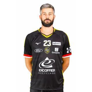 Maillot Domicile enfant Chambéry Handball 2021/22