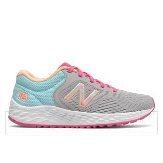 Chaussures fille New Balance arishi v2
