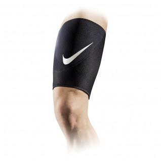 Bande de compression pour cuisse Nike 2.0