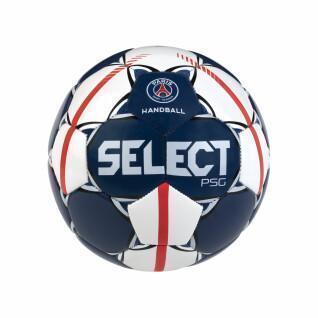 Ballon PSG 2021/22