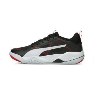 Baskets Puma Eliminate Pro