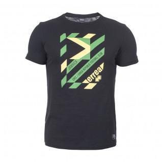 T-shirt Errea daley
