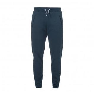 Pantalon Errea alphonzo