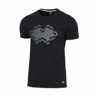 T-shirt Errea essential logo
