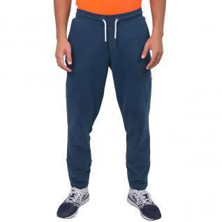 Pantalon Errea Essential Cargo