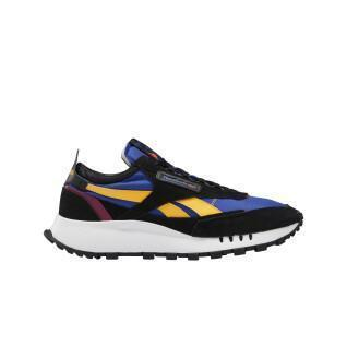 Chaussures Reebok CL Legacy