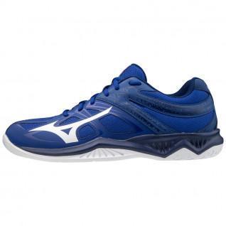 Chaussures Mizuno Thunder Blade 2