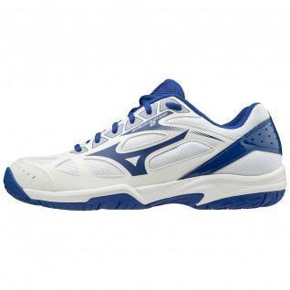 Chaussures Mizuno cyclone speed 2