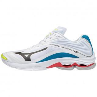 Chaussures Mizuno Wave Lightining Z6