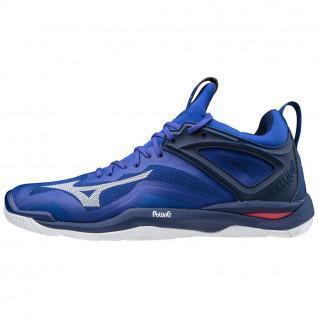 Chaussures Mizuno Wave Mirage 3