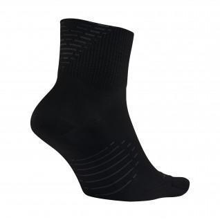 Chaussettes Nike Dry Elite Lightweight Quarter