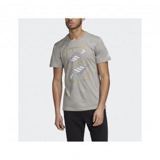 T-shirt Adidas HB Spezial