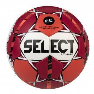 Ballon Select Ultimate