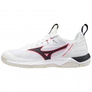 Chaussures Mizuno Wave Luminous