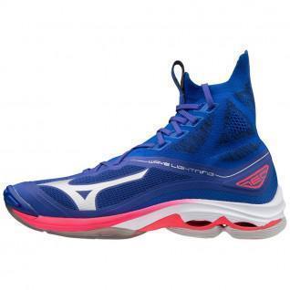Chaussures Mizuno Wave Lightning Neo