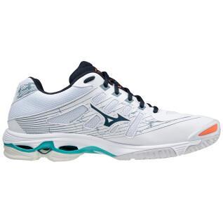 Chaussures Mizuno Wave Voltage