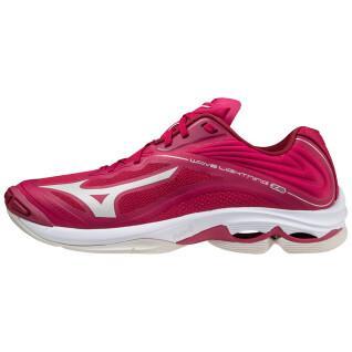 Chaussures femme Mizuno Wave Lightning Z6