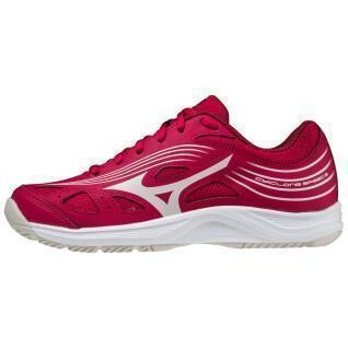 Chaussures femme Mizuno Cyclone Speed 3
