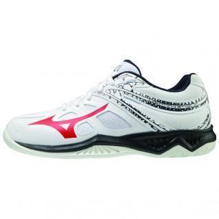 Chaussures Mizuno lightning star z5