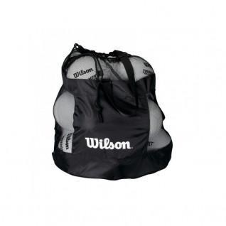 Sac à ballons Wilson All Sports