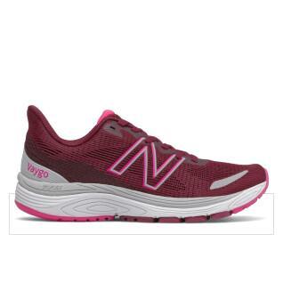 Chaussures femme New Balance wvygo