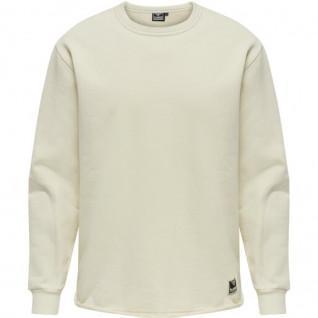 Sweatshirt Hummel Your Loose