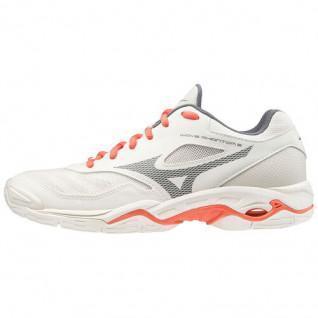 Chaussures Mizuno femme Wave phantom 2