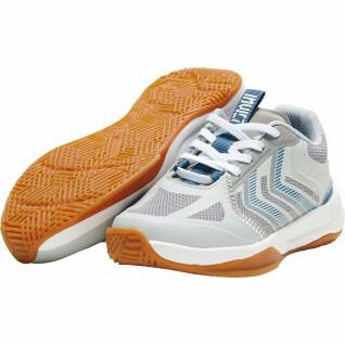 Chaussures enfant Hummel Iventus Reach LX