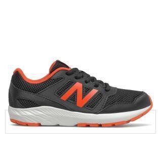 Chaussures enfant New Balance 570