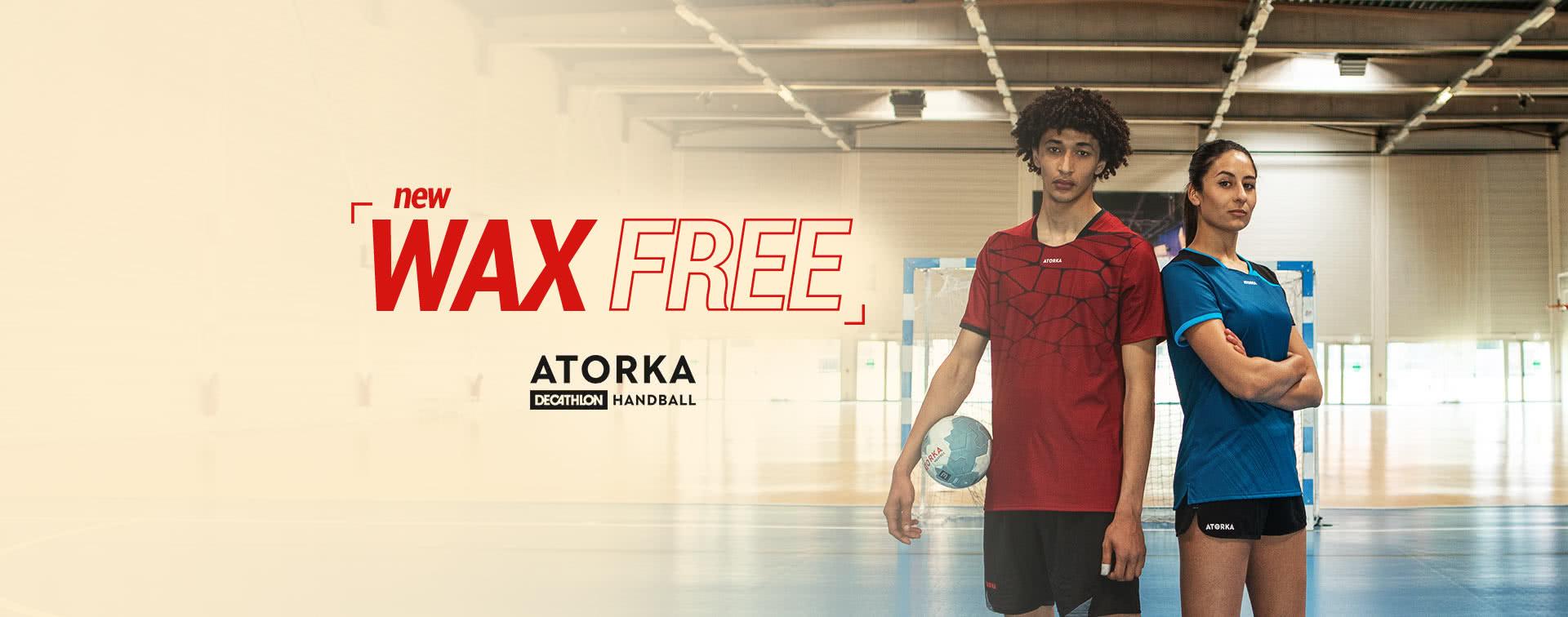 handball Atorka Decathlon