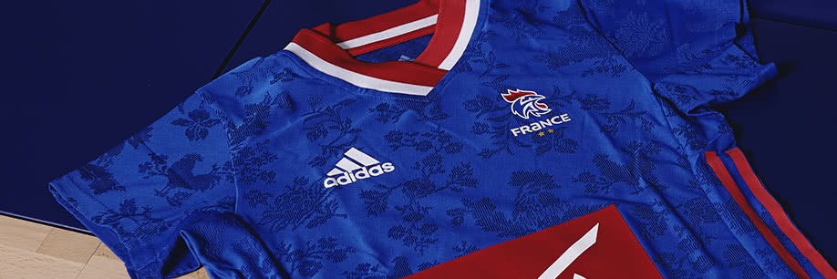 Maillot Femme adidas France